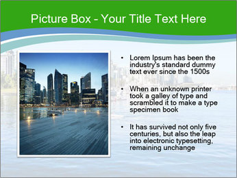 0000086384 PowerPoint Templates - Slide 13