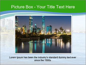 0000086384 PowerPoint Templates - Slide 15