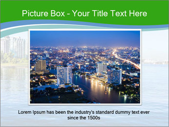 0000086384 PowerPoint Templates - Slide 16