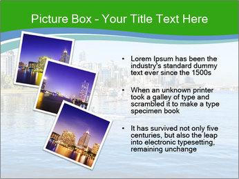 0000086384 PowerPoint Templates - Slide 17