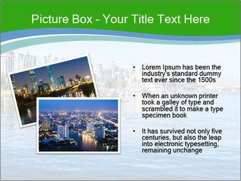 0000086384 PowerPoint Templates - Slide 20