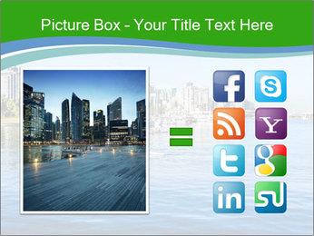 0000086384 PowerPoint Templates - Slide 21