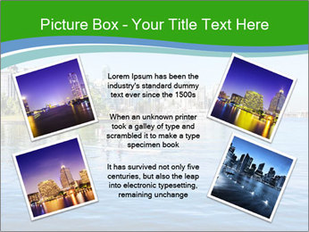 0000086384 PowerPoint Templates - Slide 24