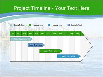 0000086384 PowerPoint Templates - Slide 25