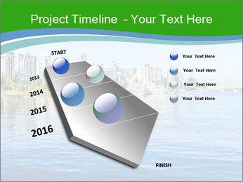 0000086384 PowerPoint Templates - Slide 26