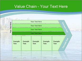 0000086384 PowerPoint Templates - Slide 27