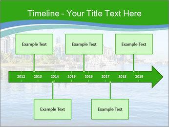 0000086384 PowerPoint Templates - Slide 28