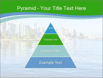 0000086384 PowerPoint Templates - Slide 30