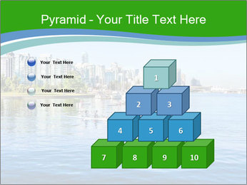 0000086384 PowerPoint Templates - Slide 31