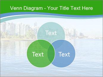 0000086384 PowerPoint Templates - Slide 33