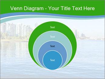 0000086384 PowerPoint Templates - Slide 34