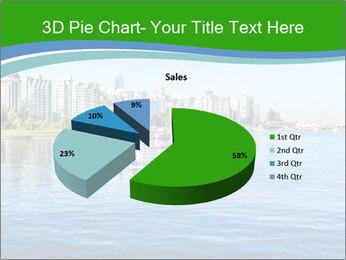 0000086384 PowerPoint Templates - Slide 35