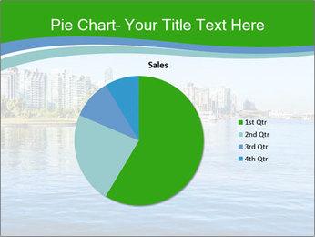 0000086384 PowerPoint Templates - Slide 36