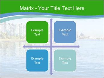 0000086384 PowerPoint Templates - Slide 37