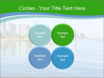 0000086384 PowerPoint Templates - Slide 38