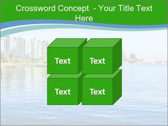 0000086384 PowerPoint Templates - Slide 39