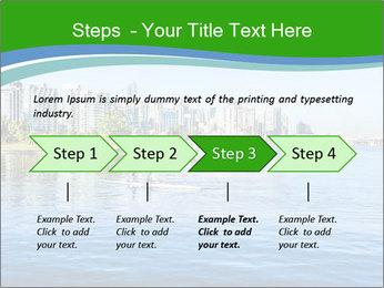 0000086384 PowerPoint Templates - Slide 4