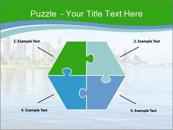 0000086384 PowerPoint Templates - Slide 40