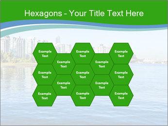 0000086384 PowerPoint Templates - Slide 44