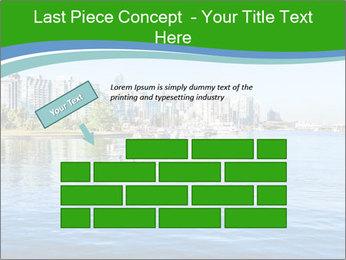 0000086384 PowerPoint Templates - Slide 46