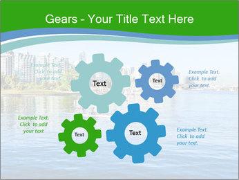 0000086384 PowerPoint Templates - Slide 47