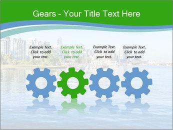 0000086384 PowerPoint Templates - Slide 48