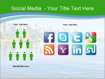 0000086384 PowerPoint Templates - Slide 5