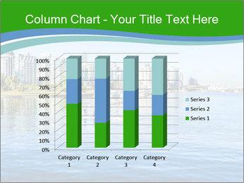0000086384 PowerPoint Templates - Slide 50