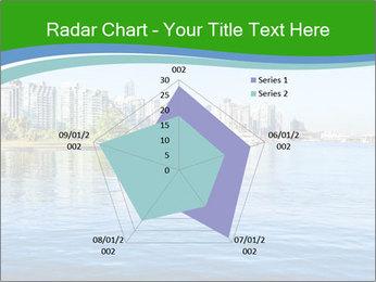 0000086384 PowerPoint Templates - Slide 51