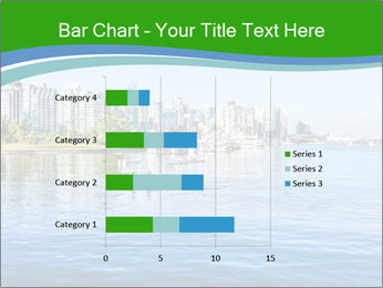 0000086384 PowerPoint Templates - Slide 52
