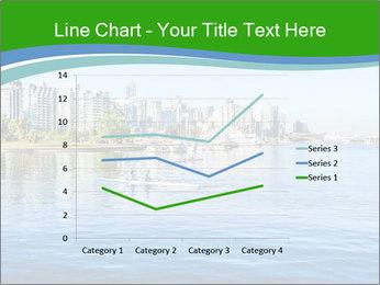 0000086384 PowerPoint Templates - Slide 54
