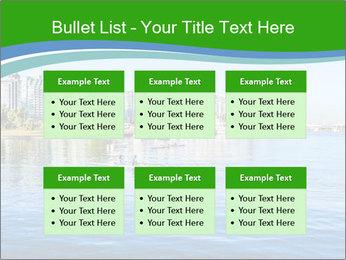 0000086384 PowerPoint Templates - Slide 56