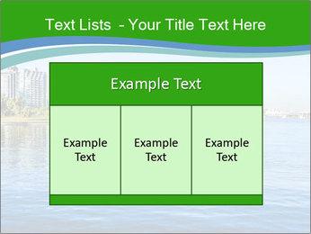 0000086384 PowerPoint Templates - Slide 59