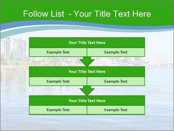 0000086384 PowerPoint Templates - Slide 60