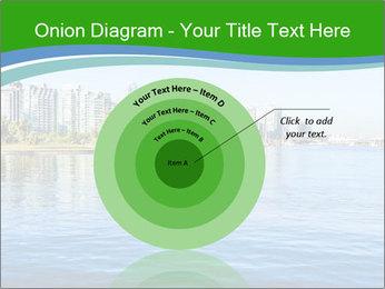 0000086384 PowerPoint Templates - Slide 61