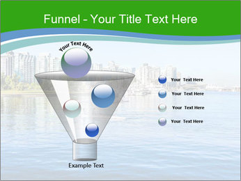 0000086384 PowerPoint Templates - Slide 63
