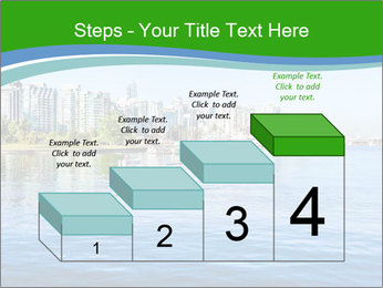 0000086384 PowerPoint Templates - Slide 64