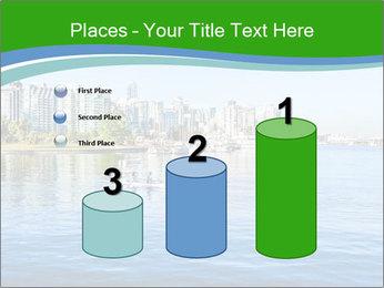 0000086384 PowerPoint Templates - Slide 65