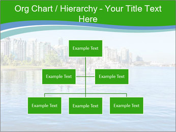 0000086384 PowerPoint Templates - Slide 66
