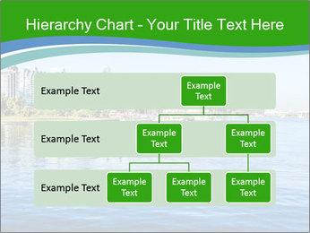0000086384 PowerPoint Templates - Slide 67