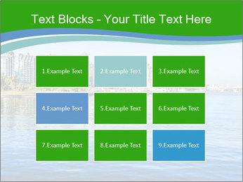 0000086384 PowerPoint Templates - Slide 68