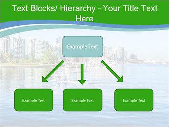 0000086384 PowerPoint Templates - Slide 69