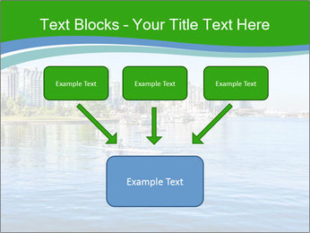 0000086384 PowerPoint Templates - Slide 70