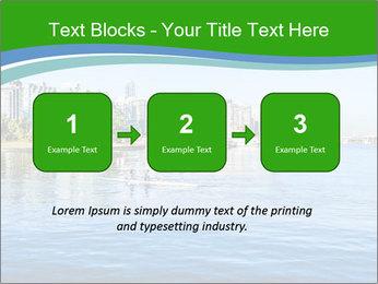 0000086384 PowerPoint Templates - Slide 71