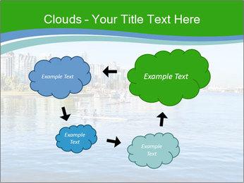 0000086384 PowerPoint Templates - Slide 72