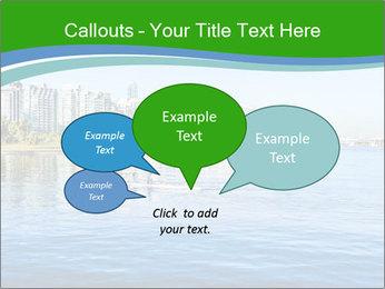 0000086384 PowerPoint Templates - Slide 73
