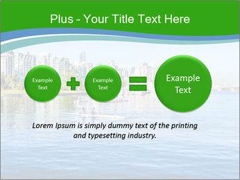 0000086384 PowerPoint Templates - Slide 75