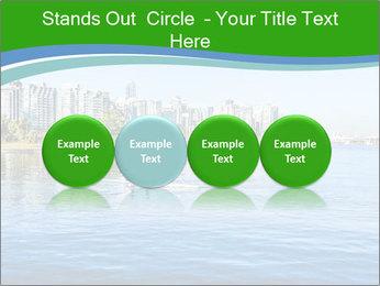 0000086384 PowerPoint Templates - Slide 76