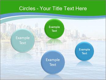 0000086384 PowerPoint Templates - Slide 77