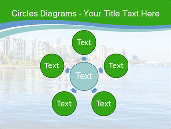 0000086384 PowerPoint Templates - Slide 78